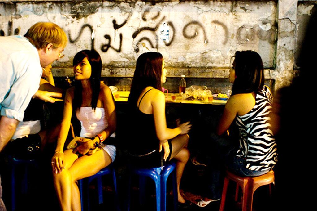 Image result for वेश्यावृति की स्कूल