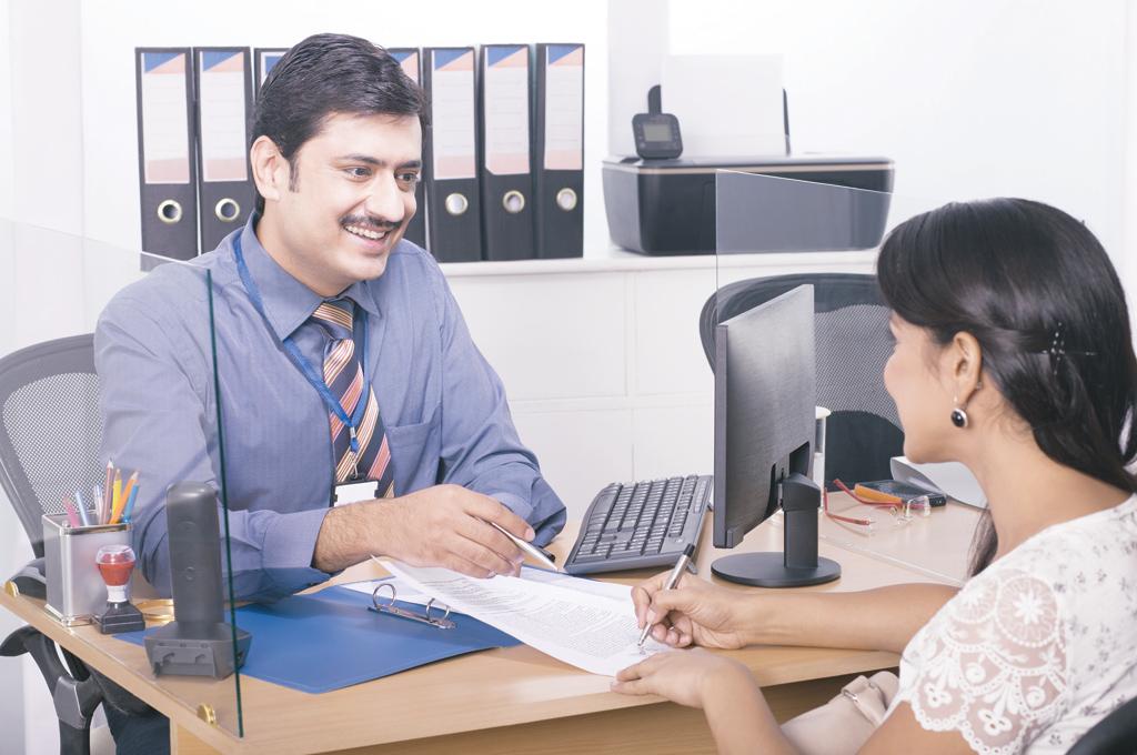 डायरेक्ट इंटरव्यू के जरिए मिल रही है नौकरी, यहां ले पूरी जानकारी के लिए इमेज परिणाम