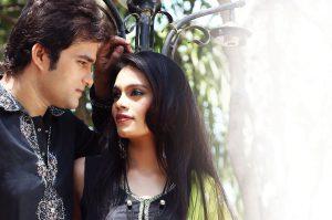 crime news pinki and safdar