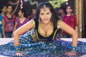 bhojpuri cinema simple heoine in trend