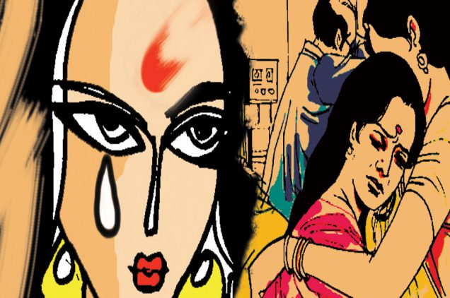 Globalization and Women in India