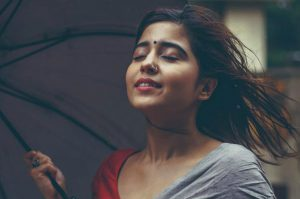 shweta tripathi on masturbation scene of mirzapur