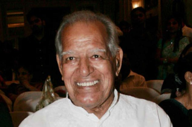 statue of dara singh inaugurated