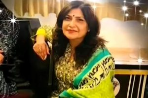 mala lakhani, mala lakhani murder, delhi fashion designer murder, delhi fashion designer murder accused