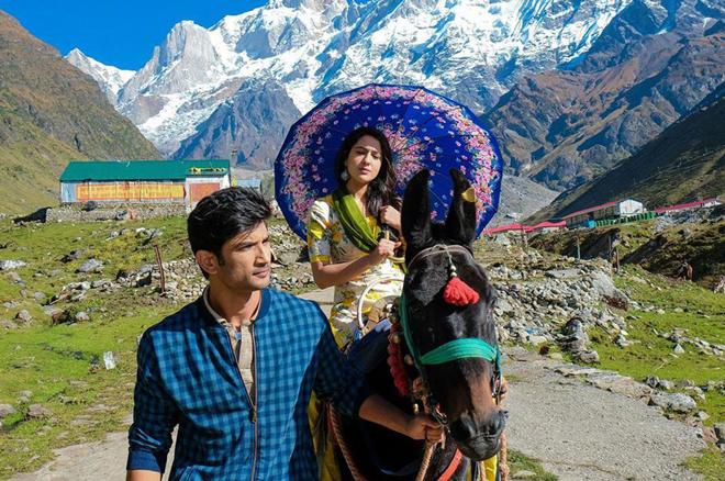 film-review-cast-budget-kedarnath