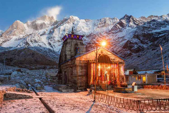 film-review-cast-budget-kedarnath